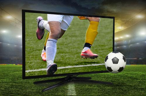 เดิมพันกีฬาผ่านเว็บไซต์คาสิโนออนไลน์ เลือกเว็บที่มีถ่ายทอดสด